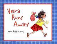 Vera Runs Away