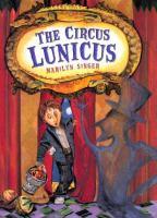 The Circus Lunicus