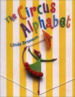 The Circus Alphabet