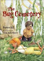 The Bug Cemetery