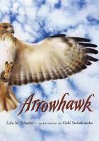 Arrowhawk