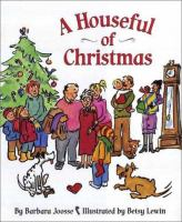 A Houseful of Christmas