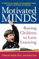 Motivated Minds