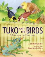Tuko and the Birds