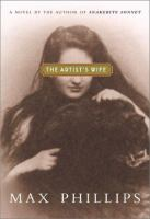The Artist's Wife