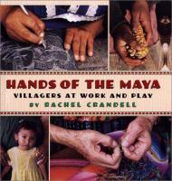 Hands of the Maya