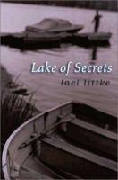 Lake of Secrets