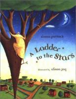A Ladder to the Stars