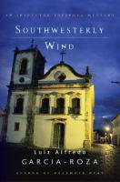 Southwesterly Wind