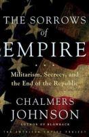 The Sorrows of Empire