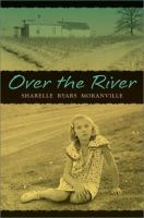 Over the River