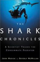 The Shark Chronicles