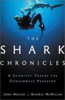 The Shark Chronicles