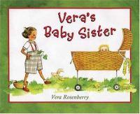 Vera's Baby Sister