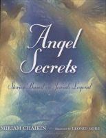Angel Secrets