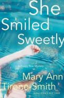 She Smiled Sweetly