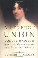 A Perfect Union
