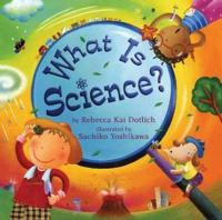 What Is Science?