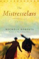 Mistressclass
