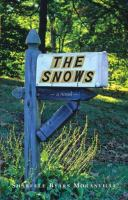 The Snows