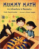 Mummy Math
