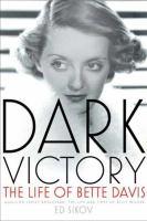 Dark Victory