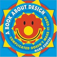 A Book About Design