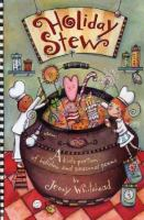 Holiday Stew