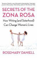 Secrets of the Zona Rosa