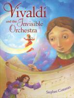 Vivaldi and the Invisible Orchestra