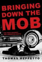 Bringing Down the Mob