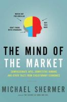 The Mind of the Market