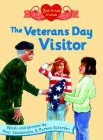 The Veteran's Day Visitor
