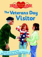 The Veteran's Day Visitor
