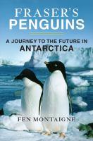 Fraser's Penguins