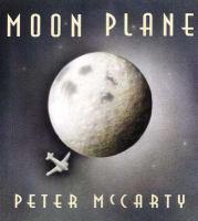 Moon Plane