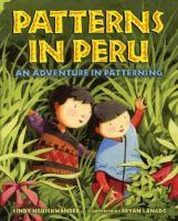 Patterns in Peru