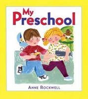 My Preschool