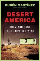 Desert America