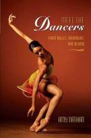 Meet the Dancers