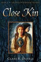 Close Kin