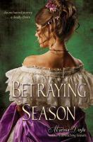 Betraying Season