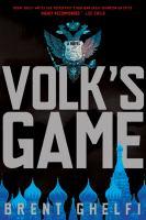 Volk Game