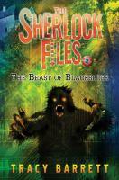 The Beast of Blackslope