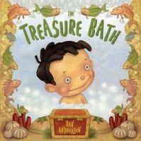 The Treasure Bath