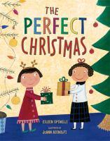 The Perfect Christmas