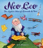 Neo Leo