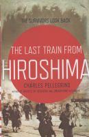 The Last Train From Hiroshima