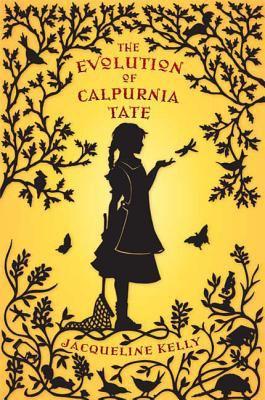 The Evolution of Calpurnia Tate