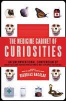 The Medicine Cabinet of Curiosities